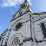 20150918-Sainte Maure de Touraine-044