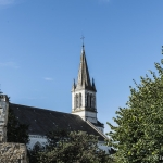 20150918-Sainte Maure de Touraine-048