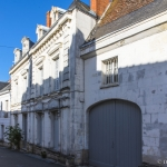 20150918-Sainte Maure de Touraine-060