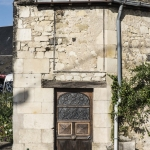 20150918-Sainte Maure de Touraine-078