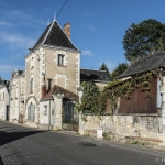 20150918-Sainte Maure de Touraine-081