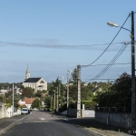 20150918-Sainte Maure de Touraine-109