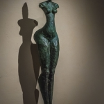 170616_Michel Audiard, scultures_0024