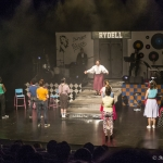 10052014Grease-002