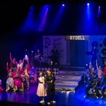 10052014Grease-005