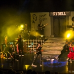 10052014Grease-007