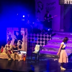 10052014Grease-008