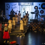 10052014Grease-019