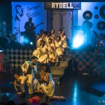 10052014Grease-022