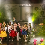 10052014Grease-025