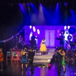 10052014Grease-026