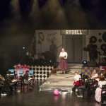 10052014Grease-028