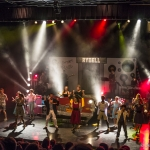 10052014Grease-036