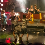 10052014Grease-040