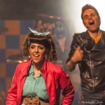 140510_Grease_0001
