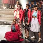 140510_Grease_0003