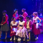 140510_Grease_0004