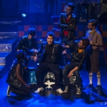 140510_Grease_0005