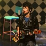 140510_Grease_0006