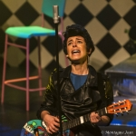 140510_Grease_0007