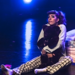 140510_Grease_0013
