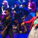 140510_Grease_0016