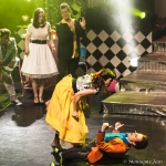 140510_Grease_0022