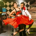 140510_Grease_0026