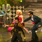 140510_Grease_0031