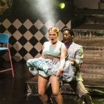 140510_Grease_0032