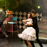 140510_Grease_0034