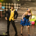140510_Grease_0035