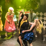 140510_Grease_0036