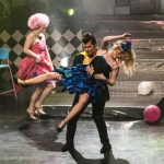 140510_Grease_0041
