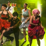 140510_Grease_0042