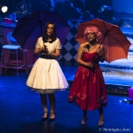 140510_Grease_0046