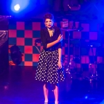 140510_Grease_0047