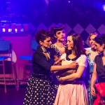 140510_Grease_0048
