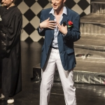 140510_Grease_0050