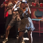 140510_Grease_0054