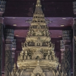 19022012-Wat Phra That Lampang Luang-009-Modifier