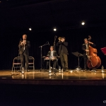 170407_The Big Bedaine Quartet_0002