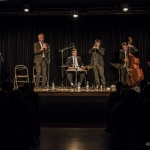 170407_The Big Bedaine Quartet_0067