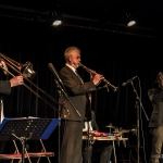 170407_The Big Bedaine Quartet_0103