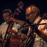 170407_The Big Bedaine Quartet_0229