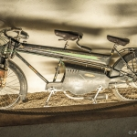 130823_Musée Maurice Dufresne_0046