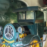 130823_Musée Maurice Dufresne_0066