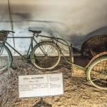 160706_Musée Maurice Dufresnes_0068