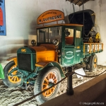160706_Musée Maurice Dufresnes_0110