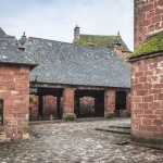 Collonges la Rouge-10